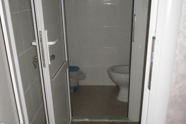 tualetnaya-komnata5F4DEABC-C83A-C438-CF7A-9151CA863609.jpg